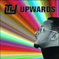 Review of Upwards