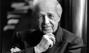 BBC Proms 2008: Pierre Boulez discusses Janáček with Proms Director Roger Wright in the new Proms Plus series. Courtesy of the CSO