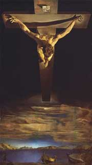 dali_christ_of_st_john_of_t.jpg