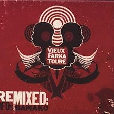 Review of Remixed: UFOs Over Bamako