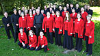 Swansea Bach Choir