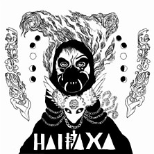 Review of Halfaxa