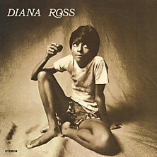 Review of Diana Ross