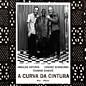 Arnaldo Antunes - A Curva Da Cintura