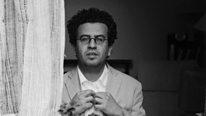 Novelist Hisham Matar shares his musical Private Passions