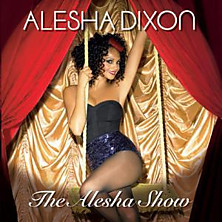 Review of The Alesha Show