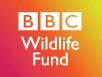 Wildlife Fund logo