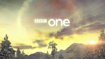 BBC One's fantastic festive idents!