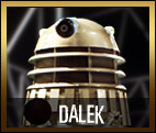 View the classic Dalek page.