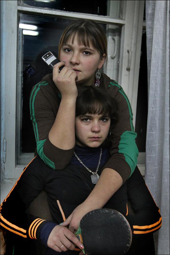 Девки в пту фото 692-417