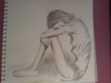 Help with my coursework on anorexia?