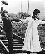 railway children jenny aquqtta