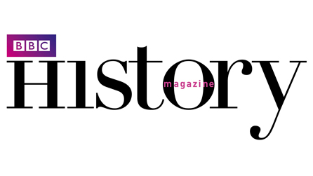 BBC - Press Office - BBC History Magazine launches in Italy