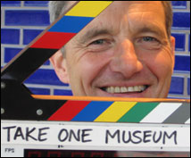 Take One Museum