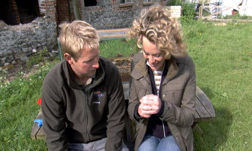 kate-humble-and-ed.jpg