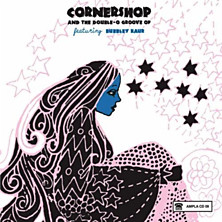Review of Cornershop and the Double-O Groove Of