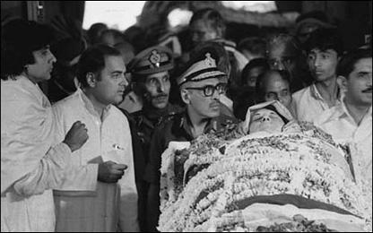 2a6fcec5cd34df9a8132c7f98a1b48f164629341 - Indira Gandhi: patriot otoriter