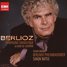 Review of Symphonie Fantastique