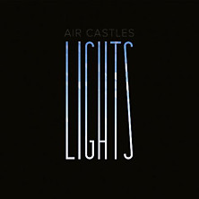 Review of Lights