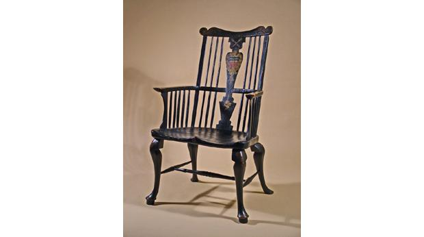 Bbc a history of the world object the wycombe pitt chair for Furniture high wycombe