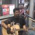 Raghu Dixit Live Session