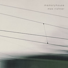 Review of Memoryhouse