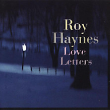 Review of Love Letters