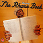 Review of The Rhyme Book