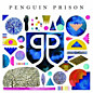 Review of Penguin Prison