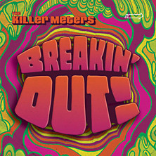 Review of Breakin' Out