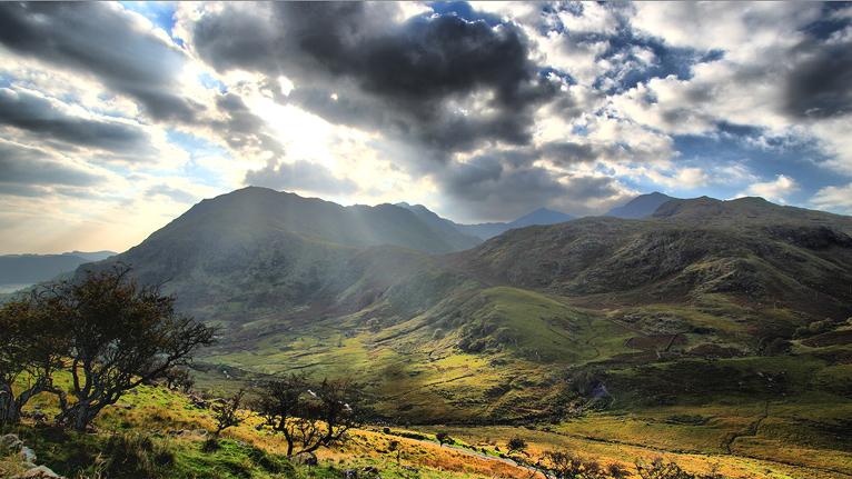 Snowdonia Image 4