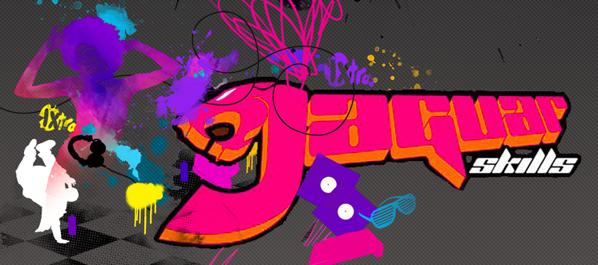 BBC - Radio 1Xtra - 30 Years of Hip Hop - Jaguar Skills