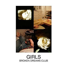 Review of Broken Dreams Club