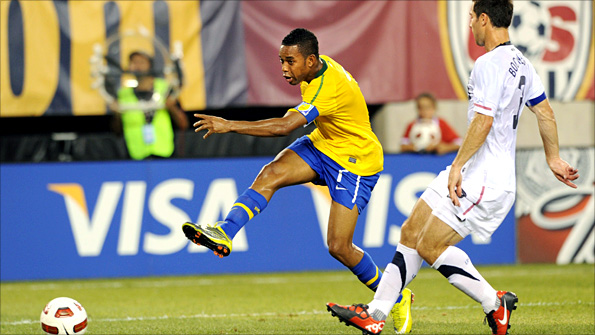 robinho_blog_getty.jpg