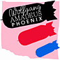 Review of Wolfgang Amadeus Phoenix