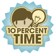 logo_ten_percent.jpg