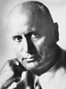 Giacomo Matteotti
