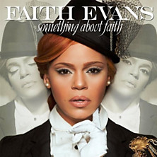 Review of Something About Faith