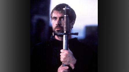 hamlet zeffirelli  BBC - Hamlet: Past Productions - 1990