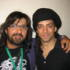 The Idan Raichel Project & I