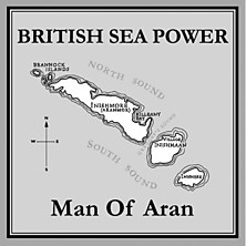 Review of Man of Aran