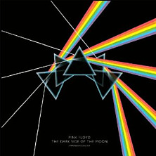Review of The Dark Side of the Moon (Immersion Edition)