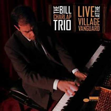 Review of Live At The Village Vanguard