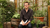Nigel Slater cooks up some more Simple Suppers