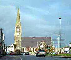 Around the districts: Bray, Shankill - potteriespowertransmission.co.uk