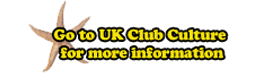 UK Club Culture Website