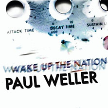 Review of Wake Up the Nation