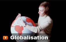 Watch 'Globalisation' video