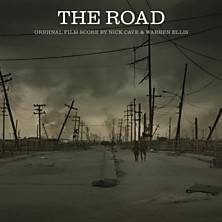 Review of The Road