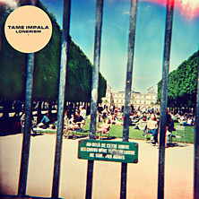 Review of Lonerism